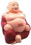 Buddha Stress Balls